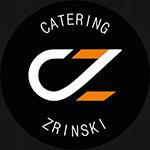 Catering Zrinski